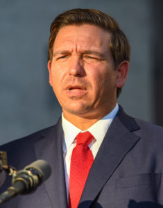 Gov_Ron_DeSantis_Official_State_Photo_(cropped)